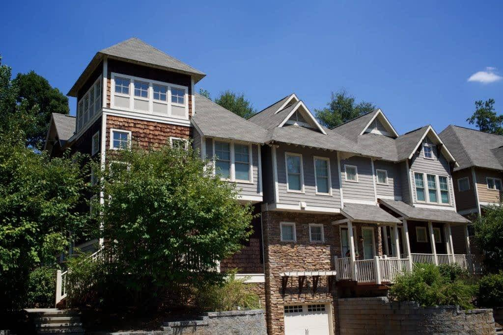 The Seasons Athens transaction - multifamily sale - 310 Research Drive  Athens, GA 30605